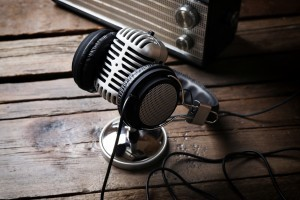 Get Radio Shows For Book Promotion And Book Publicity