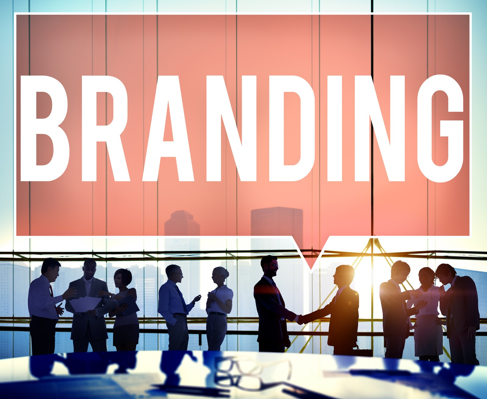 Annie Jennings PR On Powerful Branding PR Strategy