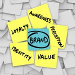 Branding Strategies For Business & Personal Success