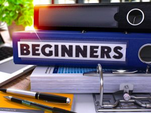 Beginner Publicity Book Promotion Strategies