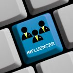 Become A Mass Influencer