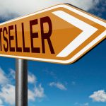 Becoming An Amazon Bestseller