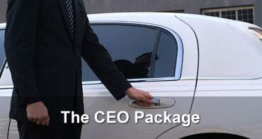 Ceo Package - Publicity Campaigns